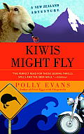 Kiwis Might Fly Cover