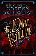 The Dark Volume Cover