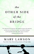 The Other Side of the Bridge Cover