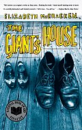 Giants House