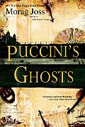 Puccinis Ghosts