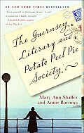 Guernsey Literary & Potato Peel Pie Society