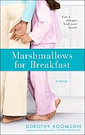 Marshmallows for Breakfast Cover