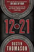 1221 A Novel