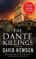 Dante Killings