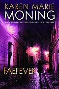 Faefever Fever 03