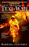 Tug Of War A Joe Sandilands Mystery