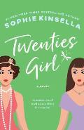 Twenties Girl