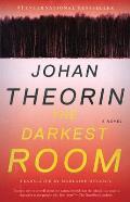 Darkest Room
