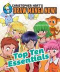 Top Ten Essentials