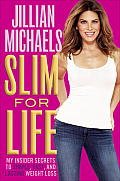 Secrets to Slim An Insiders Guide to Easy Fast & Lasting Weight Loss