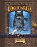 Dog Diaries #04: Togo
