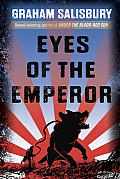 Prisoners of the Empire 02 Eyes of the Emperor