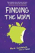 Twerp 02 Finding the Worm