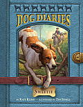 Dog Diaries #6: Sweetie (Dog Diaries)