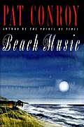 Beach Music Cover