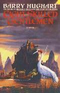 Eight Skilled Gentlemen Master Li 03