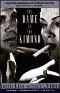 Dame In The Kimono Hollywood Censorship