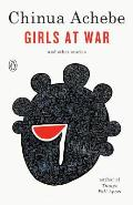 Girls At War & Other Stories