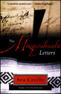 Mixquiahuala Letters