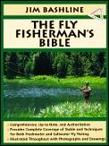 Fly Fishermans Bible