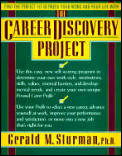 Career Discovery Project