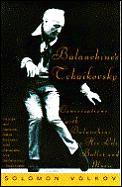 Balanchines Tchaikovsky Conversations