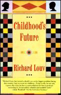Childhoods Future