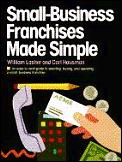 Small Business Franchises Made Simple