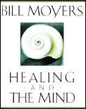 Healing & The Mind