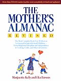 Mothers Almanac Revised