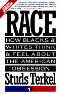 Race How Blacks & Whites Think & Feel Ab