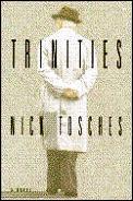 Trinities