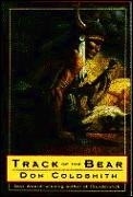 Track of the Bear