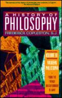 History Of Philosophy Volume 6