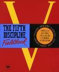 The Fifth Discipline Fieldbook