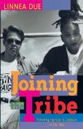 Joining the Tribe Growing Up Gay & Lesbian in the 90s