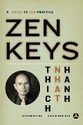 Zen Keys Guide To Zen Practice