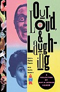 Out, Loud, & Laughing: A Collection of Gay & Lesbian Humor