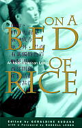 On A Bed Of Rice An Asian American Erotic