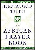 African Prayer Book
