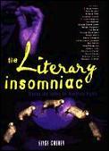 Literary Insomniac Stories & Essays Fo