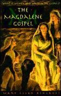 Magdalene Gospel