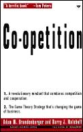 Coopetition A Revolutionary Mindset That