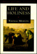 Life & Holiness