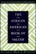 African American Book Of Values