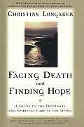 Facing Death & Finding Hope