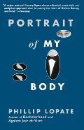 Portrait of My Body