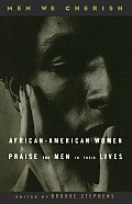 Men We Cherish African American Women