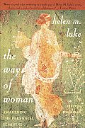 The Way of Woman Cover